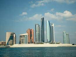 """The two most desirable """"islands"""" of Abu Dhabi: where to stay, which hotel to choose, housing prices"""