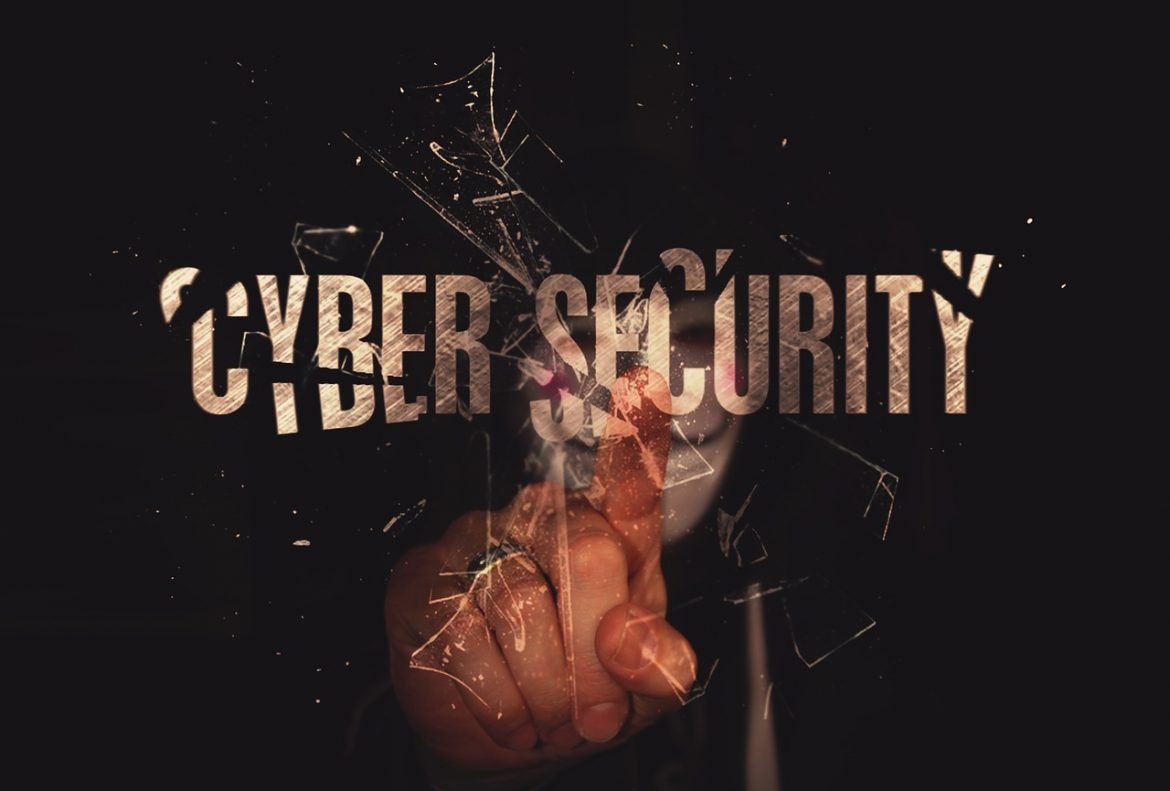 7 Tips to Hire the Expert Cybersecurity Researcher in 2021