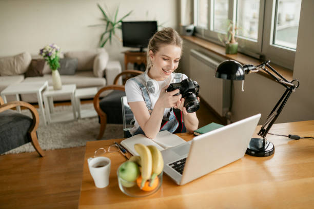 5 Key Things To Know Before Hiring Corporate Photography Expert