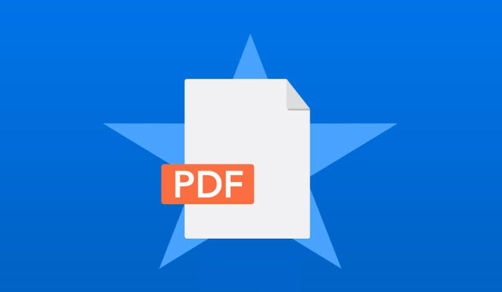 How to Rotate Your PDF Files Online With GogoPDF