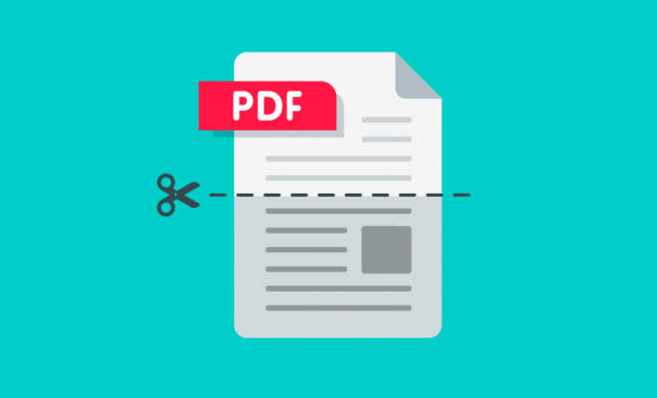 GogoPDF: The Best   File Converter for All Your PDF Needs!z