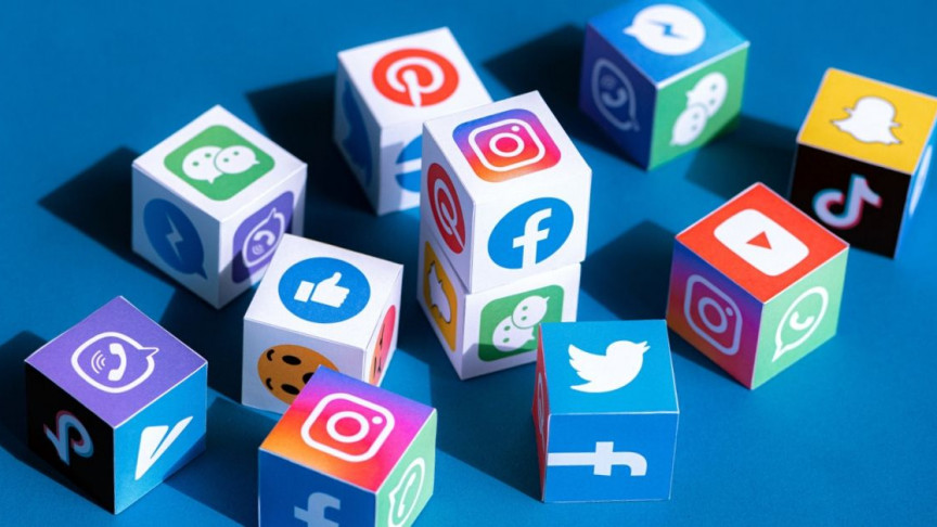 Website or Social Media, what is best for businesses?