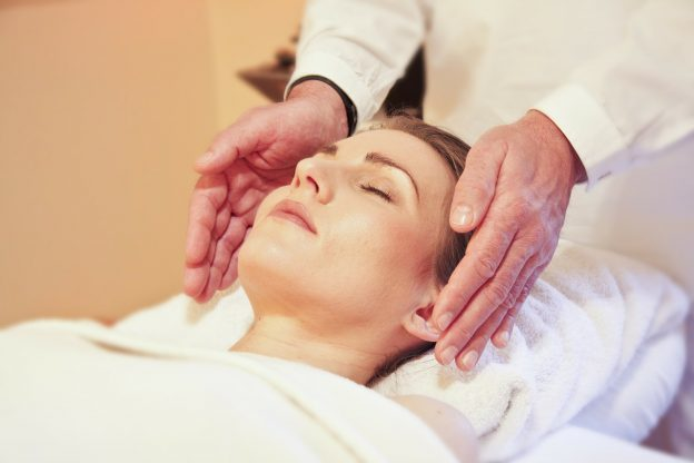 10 Tips for a Successful Spa Experience