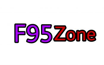 F95Zone The Ultimate Guide to F95Zone and Its Best Alternatives