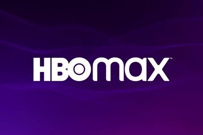 these things you need to know about hbomax.com/tvsignin